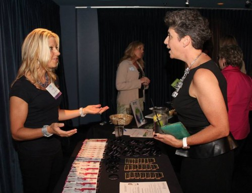 eWomen Network of Sacramento